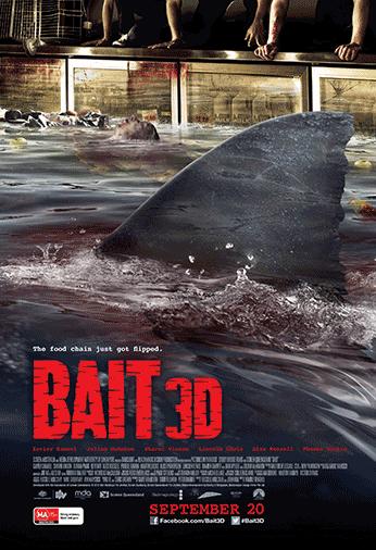 bait-3d-film