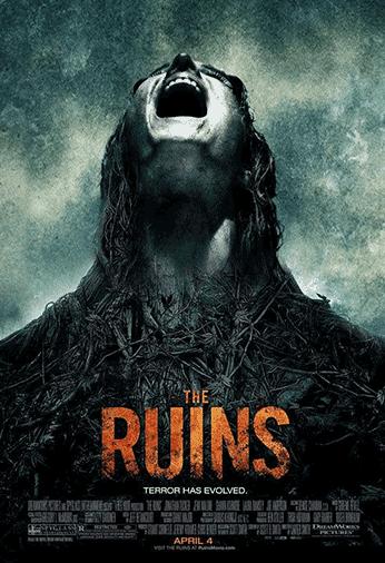 theruins-film